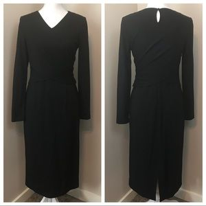 Layfayette 148 Layer Dress